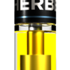 sherbet vape cartridge